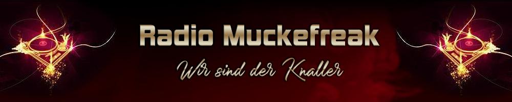 Muckefreak